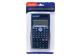 Vignette du produit Equation - Calculatrice scientifique à 240 fonctions, 1 unité