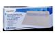 Vignette du produit Equation - Enveloppes de sécurité no 10, 25 unités