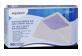 Vignette du produit Equation - Enveloppes de sécurité no 8, 50 unités