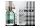 Vignette du produit Burberry - The Beat for Men eau de toilette, 50 ml