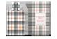 Vignette du produit Burberry - Burberry Brit eau de parfum, 50 ml