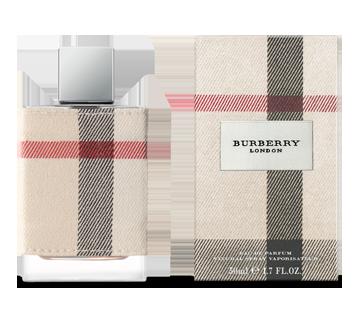 burberry london eau de parfum 50 ml burberry parfum femme jean coutu. Black Bedroom Furniture Sets. Home Design Ideas