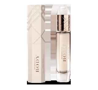 Burberry Body eau de parfum, 60 ml