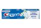 Vignette 1 du produit Crest - Complet Extra blanchissant dentifrice, 50 ml, menthe vive