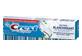 Vignette 2 du produit Crest - Complet Extra blanchissant dentifrice, 50 ml, menthe vive