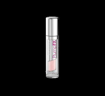 PlumpFX sérum lèvres repulpant, 4,7 ml