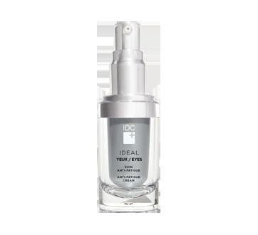 Ideal Yeux sérum anti-fatigue, 15 ml