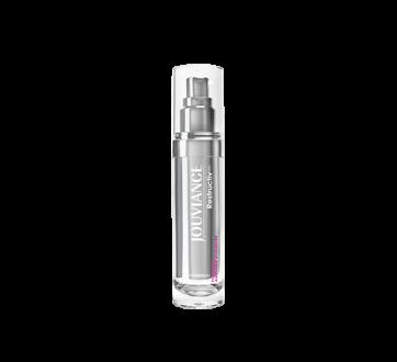 Image 2 du produit Jouviance - Restructiv 3D-Action, 30 ml