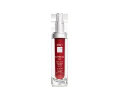 Image du produit IDC - Express CC crème-sérum tout-en-un anti-âge teintée, 30 ml