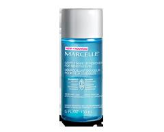 Image du produit Marcelle - Démaquillant douceur yeux sensibles ACD, 150 ml
