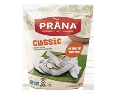 Image du produit Prana - Classic croustilles de noix de coco rôties à sec, 100 g, original
