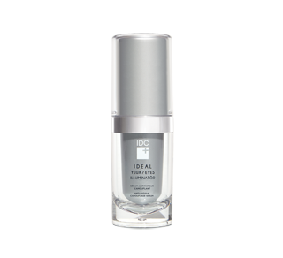 Ideal Yeux Illuminator sérum anti-fatigue, 15 ml