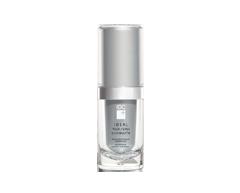 Image du produit IDC - Ideal Yeux Illuminator sérum anti-fatigue, 15 ml