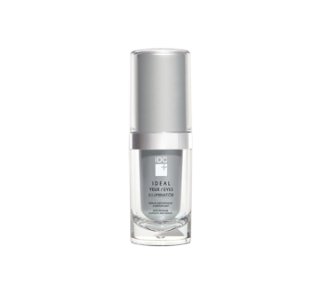 7f79a47142eec Ideal Yeux Illuminator sérum anti-fatigue, 15 ml – IDC : Anti-âge ...