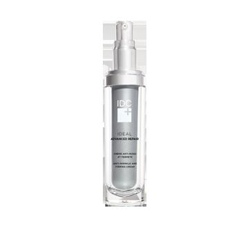 Ideal Advanced Repair sérum anti-rides et fermeté, 30 ml