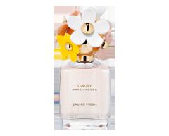 Image du produit Marc Jacobs - Daisy Eau So Fresh eau de toilette, 75 ml