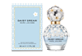 Vignette du produit Marc Jacobs - Daisy Dream eau de toilette, 50 ml