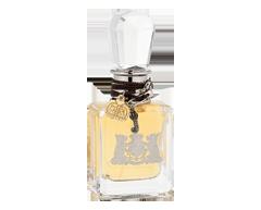 Image du produit Juicy Couture - Juicy Couture Eau de parfum 50 ml