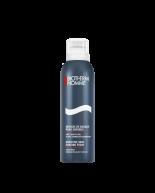 Image du produit Biotherm Homme - Mousse de rasage, 200 ml