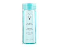 Image du produit Vichy - Pureté Thermale lotion tonique perfectrice, 200 ml