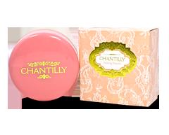 Image du produit Chantilly - Chantilly poudre pour le corps, 142 g
