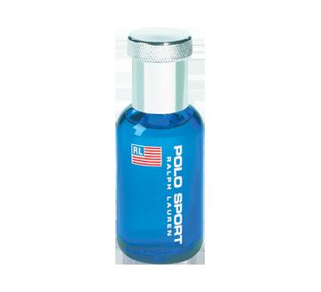 Polo Sport eau de toilette, 40 ml