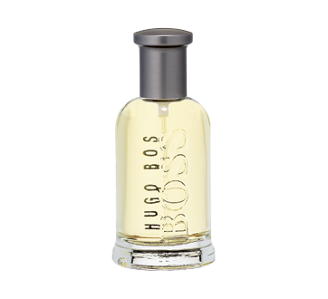 Boss eau de toilette, 50 ml