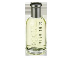 polo red apr s rasage 125 ml ralph lauren parfum homme jean coutu. Black Bedroom Furniture Sets. Home Design Ideas