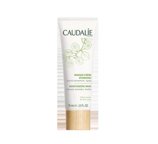 Masque crème hydratant, 75 ml