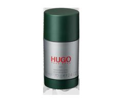 Image du produit Hugo Boss - Hugo déodorant, 70 g