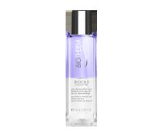Image du produit Biotherm - Biocils Soin des Yeux soin démaquillant pour les yeux, 100 ml