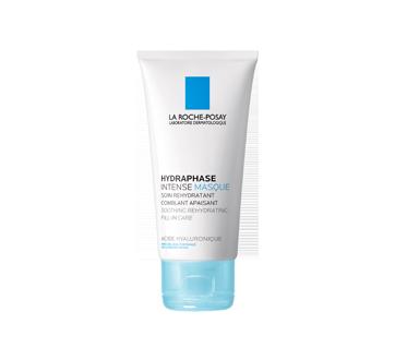Hydraphase Intense masque, 50 ml