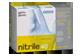Vignette du produit Personnelle - Gants de nitrile - petit, 40 unités