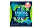 Vignette du produit Tampax - Pocket Pearl tampons compacts avec applicateurs en plastique super non parfumés, 18 unités