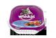Vignette du produit Whiskas - Whiskas saumon, 100 g