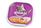 Vignette du produit Whiskas - Whiskas poulet, 100 g