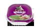 Vignette du produit Whiskas - Whiskas poulet   foie, 100 g