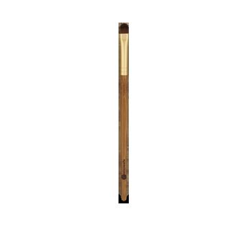 Image 2 du produit Personnelle Cosmétiques - ÉcoBambou pinceau correcteur