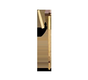 Image 2 du produit Personnelle Cosmétiques - ÉcoBambou pinceau lèvres