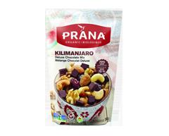 Image du produit Prana - Kilimanjaro mélange chocolaté deluxe, 150 g