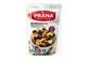 Vignette du produit Prana - Kilimanjaro mélange chocolaté deluxe, 150 g