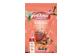 Vignette du produit Prana - Go Nuts noix à l'érable, 150 g