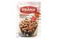 Vignette du produit Prana - Amandine amandes à l'érable, 150 g