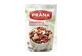 Vignette du produit Prana - Annapurna mélange randonnée, 150 g