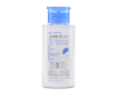 Image du produit Marcelle - 3-en-1 Solution micellaire ACD, 300 ml