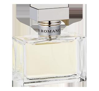 Romance eau de parfum , 50 ml
