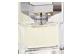 Vignette du produit Ralph Lauren - Romance eau de parfum , 50 ml