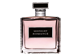Vignette du produit Ralph Lauren - Midnight Romance eau de parfum, 50 ml