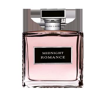 Midnight Romance eau de parfum, 50 ml