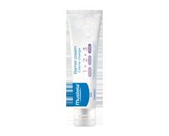 Image du produit Mustela - Crème change 1-2-3, 100 ml